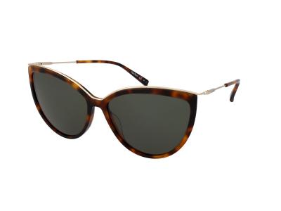 Ochelari de soare Max Mara MM Classy VI 086/QT