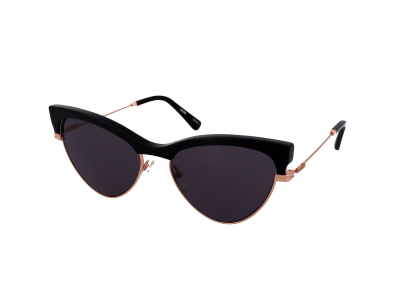 Ochelari de soare Moschino MOS068/S 807/IR