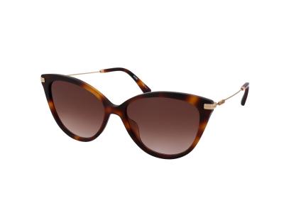 Ochelari de soare Moschino MOS069/S 05L/HA