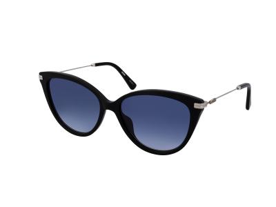 Ochelari de soare Moschino MOS069/S CSA/DG