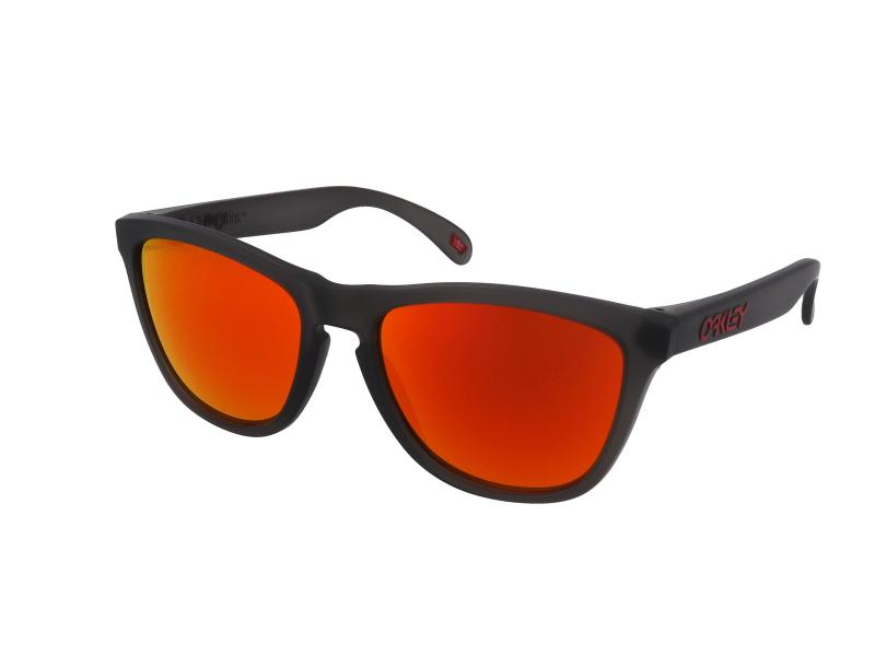 Ochelari de soare Oakley Frogskins OO9013 9013F8