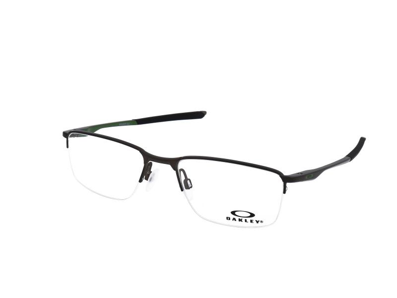 Oakley OX3218 321802