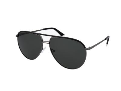 Ochelari de soare Polaroid PLD 2089/S/X SMF/UC