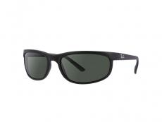 Ochelari de soare - Ray-Ban RB2027 - W1847