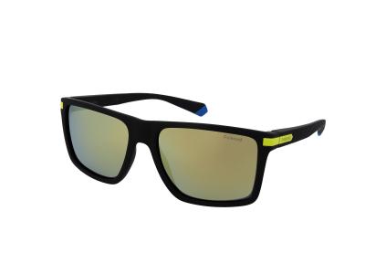 Ochelari de soare Polaroid PLD 2098/S XYO/LM
