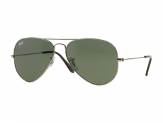 Ochelari de soare Pilor - Ray-Ban Original Aviator RB3025 - W0879
