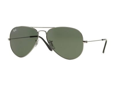 Ochelari de soare Ray-Ban Original Aviator RB3025 - W0879