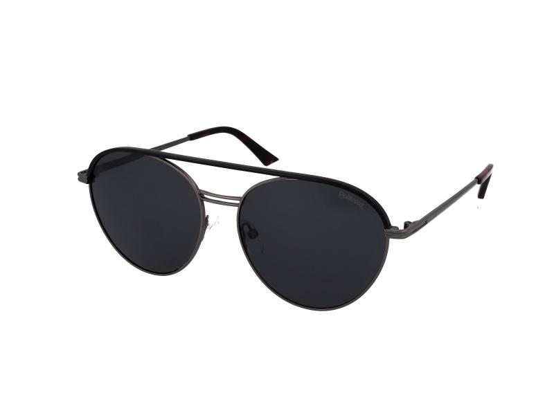 Ochelari de soare Polaroid PLD 2107/S/X KJ1/M9