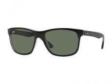 Ochelari de soare Pătrați - Ray-Ban RB4181 - 6130