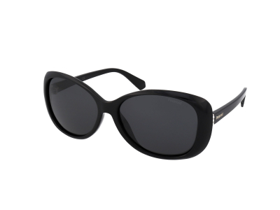 Ochelari de soare Polaroid PLD 4097/S 807/M9