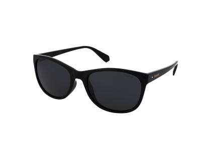 Ochelari de soare Polaroid PLD 4099/S 807/M9