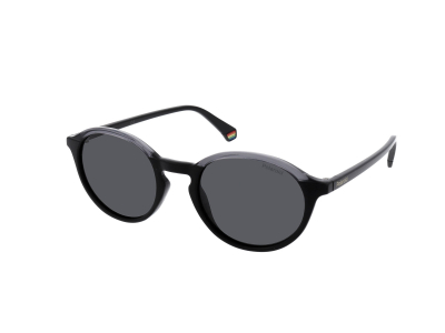 Ochelari de soare Polaroid PLD 6125/S 08A/M9