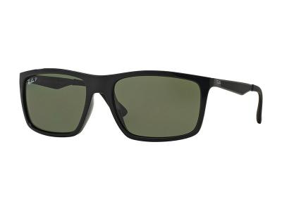 Ochelari de soare Ray-Ban RB4228 - 601/9A