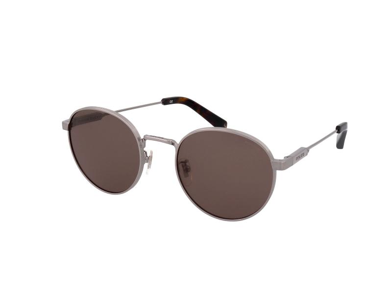 Ochelari de soare Police Lewis 01 SPLA22 0509