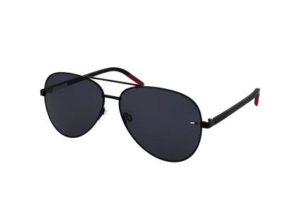 Ochelari de soare Tommy Hilfiger TJ 0008/S 003/IR