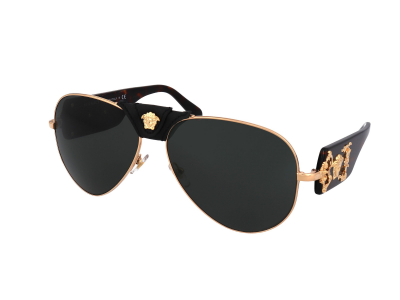 Ochelari de soare Versace VE2150Q 100271