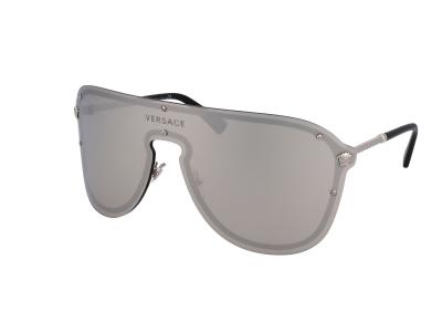 Ochelari de soare Versace VE2180 10006G