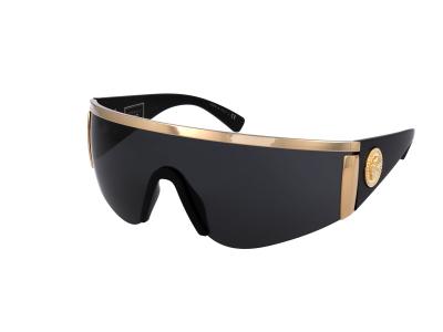 Ochelari de soare Versace VE2197 100087