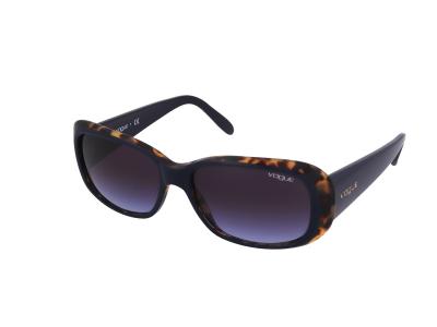 Ochelari de soare Vogue VO2606S 26474Q