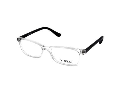 Rame Vogue VO5053 W745