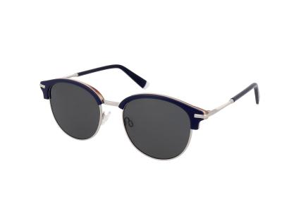 Ochelari de soare Crullé A18007 C1