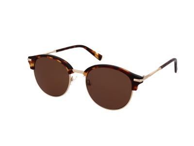 Ochelari de soare Crullé A18007 C4