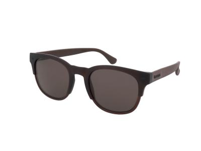 Ochelari de soare Havaianas Angra QGL/70
