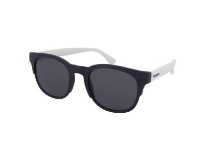 Ochelari de soare Havaianas Angra QMB/IR