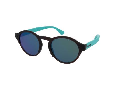 Ochelari de soare Havaianas Caraiva 7J5/Z9