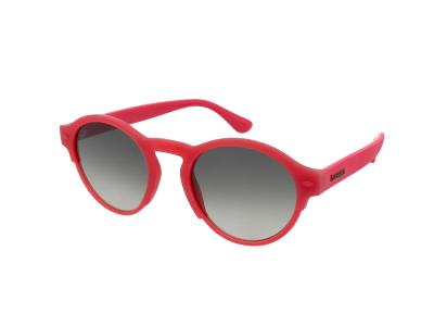 Ochelari de soare Havaianas Caraiva 8CQ/9K