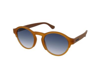 Ochelari de soare Havaianas Caraiva FT4/08
