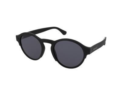 Ochelari de soare Havaianas Caraiva QFU/IR