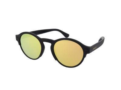 Ochelari de soare Havaianas Caraiva QFU/SQ