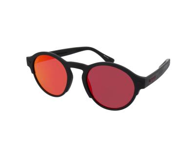 Ochelari de soare Havaianas Caraiva QFU/UZ