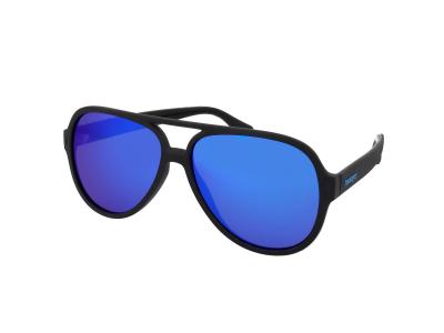 Ochelari de soare Havaianas Leblon QFU/Z0