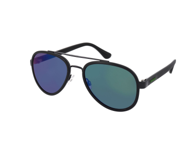 Ochelari de soare Havaianas Morere 7ZJ/Z9
