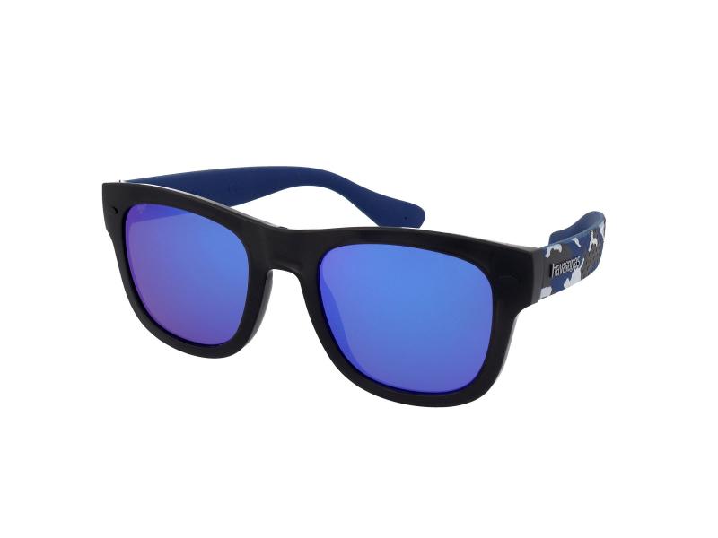 Ochelari de soare Havaianas Paraty/M DRP/Z0