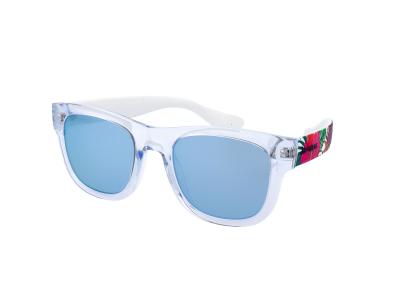 Ochelari de soare Havaianas Paraty/M ZE5/3J