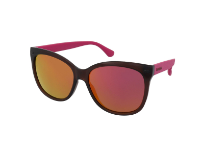 Ochelari de soare Havaianas Sahy SOE/VQ