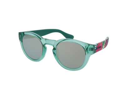 Ochelari de soare Havaianas Trancoso/M RSV/DC