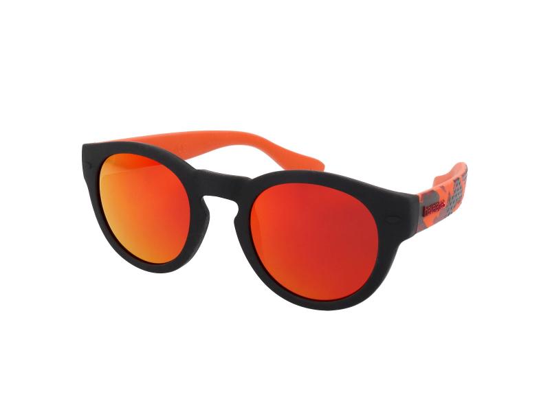 Ochelari de soare Havaianas Trancoso/M WWN/UW