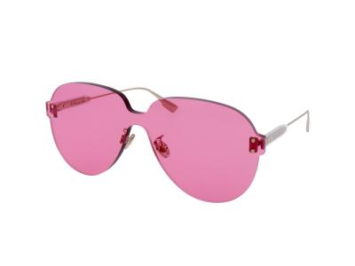 Ochelari de soare Christian Dior Diorcolorquake3 MU1/U1