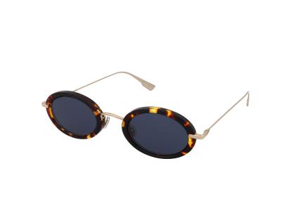 Ochelari de soare Christian Dior Diorhypnotic2 2IK/A9