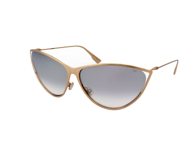 Ochelari de soare Christian Dior Diornewmotard 000/IC