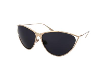 Ochelari de soare Christian Dior Diornewmotard J5G/IR