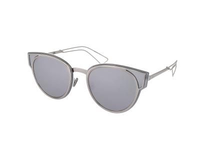 Ochelari de soare Christian Dior Diorsculpt 010/DC