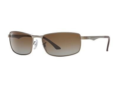 Ochelari de soare Ray-Ban RB3498 - 029/T5