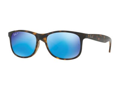 Ochelari de soare Ray-Ban RB4202 - 710/9R