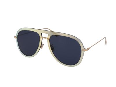 Ochelari de soare Christian Dior Diorultime1 LKS/A9