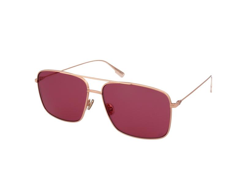 Ochelari de soare Christian Dior StellaireO3S DDB/U1